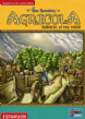 Agricola : Farmers of the Moor